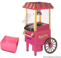 Amicorn Pink