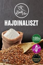 Szafi Free Hajdinaliszt 500g