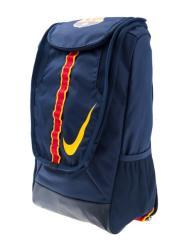 Nike ALLEGIANCE BARCELONA SHIELD CO Hátizsák (kék)