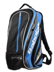Babolat Backpack Pure Drive Hátizsák (kék)