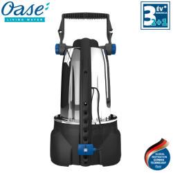 OASE ProMax ClearDrain 14000