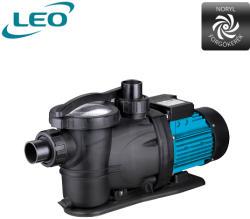 Leo XKP-554