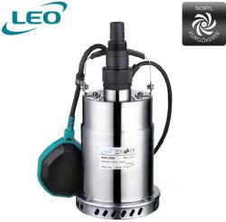 Leo XKS-350S