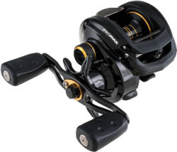 Abu Garcia Ambassadeur Pro Max Low Profile Left (1237071)