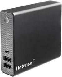 Intenso Power Bank 13000mAh (ST13000)