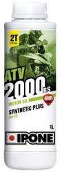 IPONE ATV 2000 RS 2T 1L