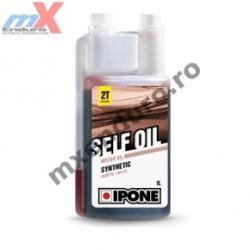 IPONE Self Oil 2T 60L