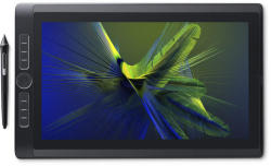 Wacom MobileStudio Pro 16 512GB DTH-W1620H-EU
