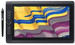 Wacom MobileStudio Pro 13 64GB DTH-W1320T-EU