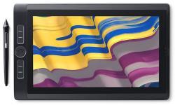 Wacom MobileStudio Pro 13 128GB DTH-W1320L-EU