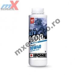 IPONE ATV 4000 10W40 60L