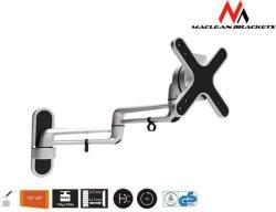 Maclean MC-576