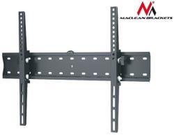 Maclean MC-668