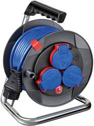brennenstuhl Grant 180 3 Plug 15m (1079850)