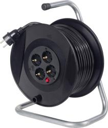 as - Schwabe 4 Plug 20m (11103)