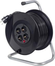 as - Schwabe 4 Plug 20m (11103)
