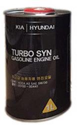 Fanfaro 6714-1 5W-30 Kia Hyundai 1L