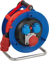 brennenstuhl 3 Plug 25m (1182770)
