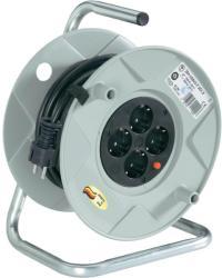 brennenstuhl 4 Plug 25m (1099150001)