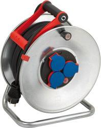 brennenstuhl 3 Plug 50m (1198530)