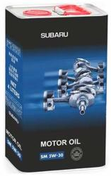 Fanfaro 6712-4 5W-30 Subaru 4L