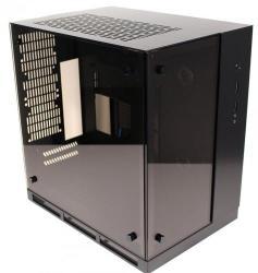 Lian Li PC-Q37WX