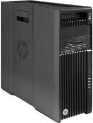 HP Z640 T4K60ET