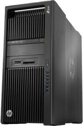 HP Z840 T4K63ET