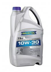 Ravenol TSJ SAE 10W-30 5L