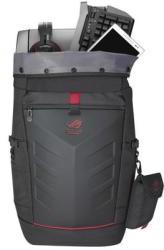 ASUS ROG Ranger 17 (90XB0310-BBP010)