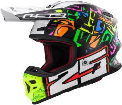 LS2 MX456 Punch