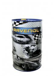 Ravenol VMP SAE 5W-30 60L