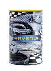 Ravenol VMP SAE 5W-30 208L