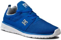 DC Shoes Heathrow (Man)