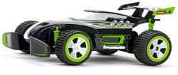 Carrera RC Green Cobra 3 1/20