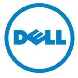 Dell Quadro M4000 8GB (490-BCZY)