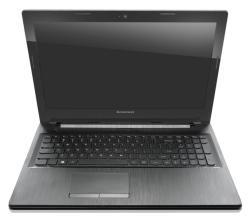 Lenovo IdeaPad G50 80E301QWPB