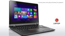 Lenovo ThinkPad Helix 2 M-5Y71 20CG0019PB