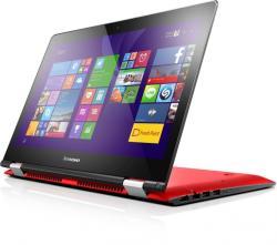 Lenovo Yoga 500 80N400A2PB