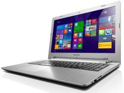 Lenovo IdeaPad Z51-70 80K601BMPB
