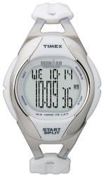 Timex T5J711