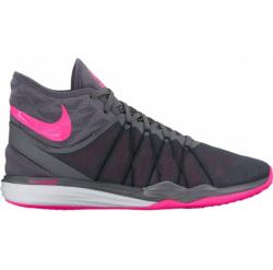 Nike Dual Fusion HIT High (Women)