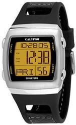 Calypso K5333