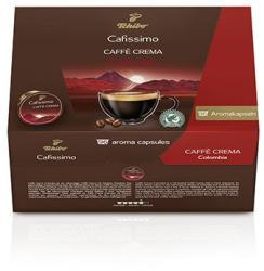 Tchibo Caffè Crema Colombia (96)