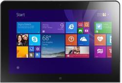 Lenovo ThinkPad Tablet 10 20C10024PB