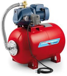 Pedrollo Hydrofresh CPm 170 (CPm170-24CL)