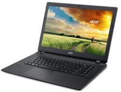 Acer Aspire ES1-520-55VF LIN NX.G2JEU.013