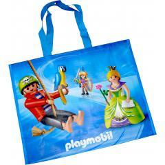 Playmobil 6483 - XXL Playmobil táska