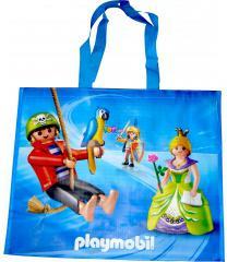 Playmobil 6489 - Nagy playmobil táska