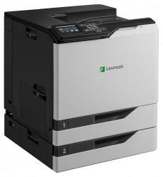 Lexmark CS820dte (21K0180) Imprimanta